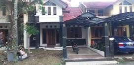 Sewa rumah MURAH dalam perumahan