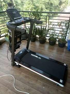TL 607 Treadmill elektrik 4 fungsi..htm