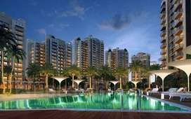 #Luxury 3 BHK In Baner Mahalunge at 82.55 lakh,(all inclusive)