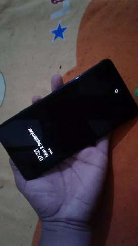 Samsung a8 star just 5 month old 18000