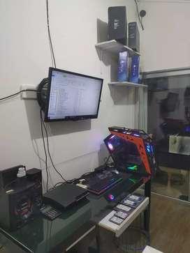isi / suntik game utk komputer, laptop, playstation, nintendo dll