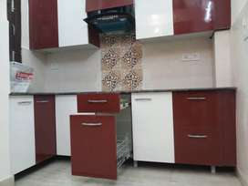 1bhk in vaishali,ghaziabad,sector 4,Newly built,Ready to move in