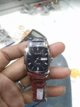 jam tangan rado jubile daydate fiture oval tuff stanlies ceramic