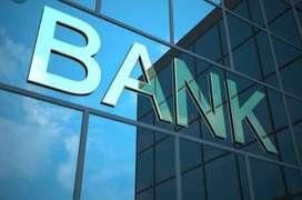 BANKS JOB IN CLARK