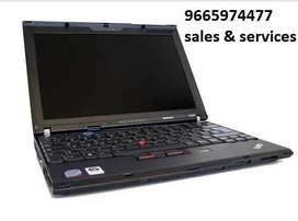 Lenovo Mini Laptop 6500 Only