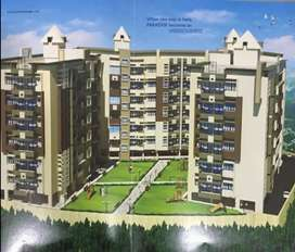 3BHK New with View Apartment in Silpukhuri Guwahati