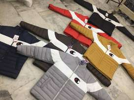Winter collections arrival in Wholesale PRICE hurry up