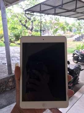 iPad Mini 1 32GB Wifi Only