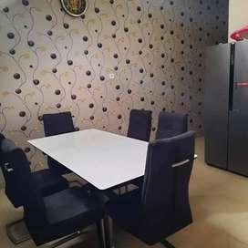 Hiasi dinding rumah dan kantor anda dengan Wallpaper bahan terbaikami