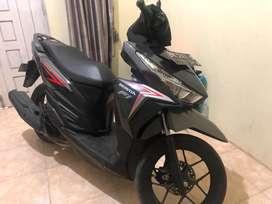 Honda Vario 2017 125cc