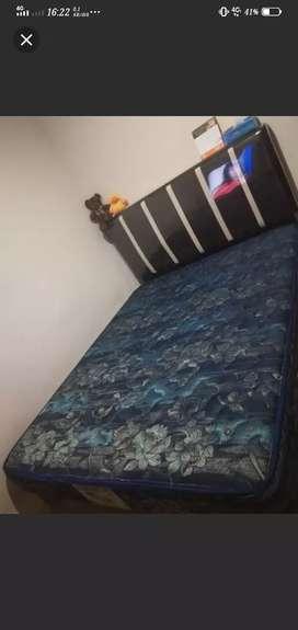 Jual spring bed