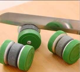 Asahan pisau gunting praktis grosir