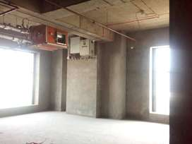 2014 sqft commercial office space for sale in sector 5