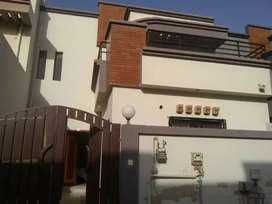 1Unit Banglow Is Available For Sale In Saima Arabian Villas