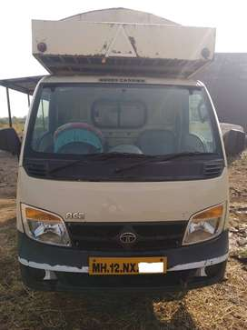 TATA ACE HT GOLD 2017 FOR SALE