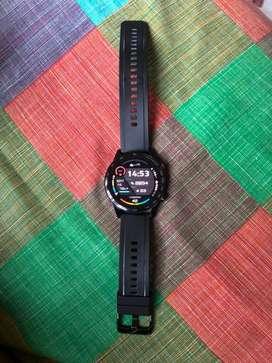 Huawei Magic Watch 2 46mm Bekas Berkualitas
