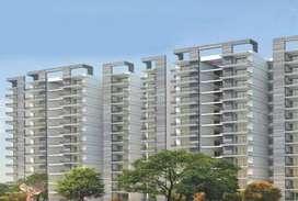 3bhk flat for sale near railway station on dwarka expressway gurgaon