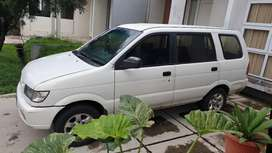Panther LS Matic Turbo