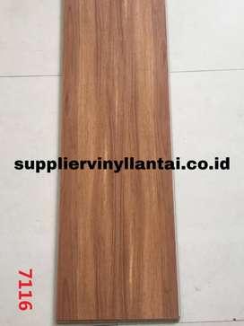 vinyl klik spc indo