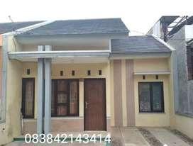 Rumah rumah perumahan Tlogomulyo2 langsung bangun murah
