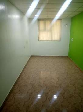 Arumbakkam nr metro STATION office space Rent