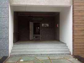 1200 sqft shop for rent in sector 5