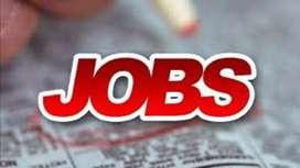 jobs jobs jobs jobs