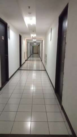 Hunian Harian Dan transit Di Dramaga tower Apartement Dekat Kampus ipb