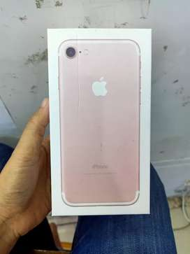 Mampir gaes iPhone 7 128gb murah
