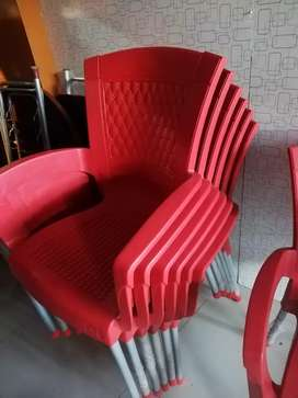 Best Quality chairs for sale