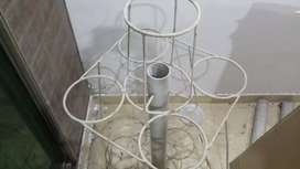 Gamlo kay stand for sale