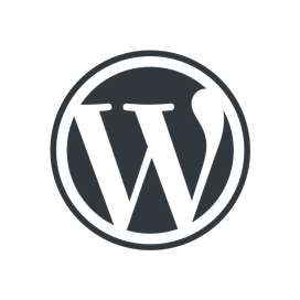 i'm Wordpress Developer 4Year Exp