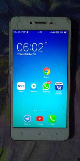 The Best Mobile of Oppo A37f