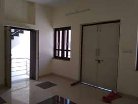 FLATS At  Prime Location Chopasani Housing Board & Pal Road