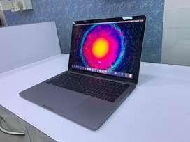 """JustMac—Apple MacBook pro TouchBar 13"""" 8 GB RAM/512 GB SSD/Core i5"""