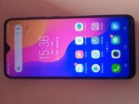 VIVO Y91   PHONE HAI