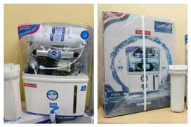 Aqua Grand plus water purifier *Filtration High quality membrane