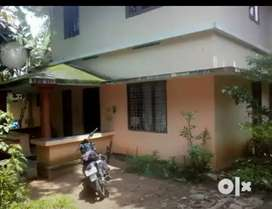 2floor,3 bedroom one attached,2 hall,sitout&kitchen,sufficient water