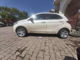 Tata Tiago 2015 Diesel 50000 Km Driven