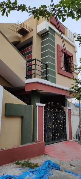 G+1 house for sale at dhatunagar