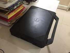 Dell waterproof laptop