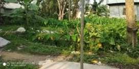 Bisramganj Barjala school r sathe 18 gonda