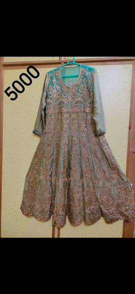 Party & Wedding wear Dresses on Sale Price
