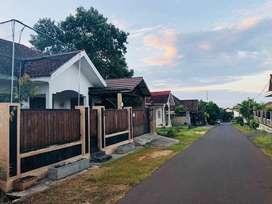 Dijual Rumah Siap Huni di Kota Banjarbaru