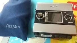 Dijual Vpap ResMed S9