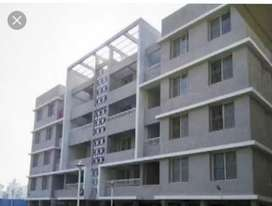 3bhk flat for rent