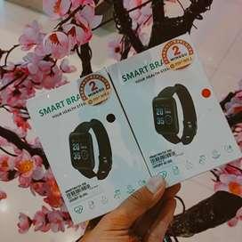 Smartwatch V30 kekinian