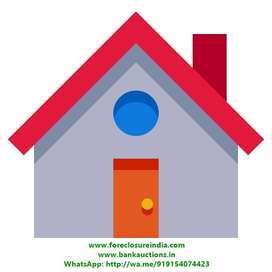 House AT akloor Mandal, Nizamabad District, Telangana.