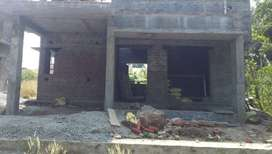 Residential House for sale at Puthur, Priyadarshini nagar