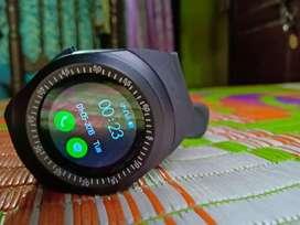 sSmart watch